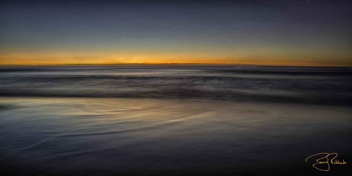 Sunshine Beach Penny Riddoch.jpg