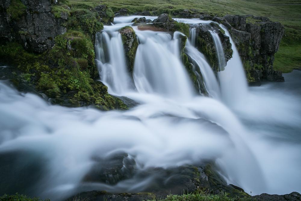 C Waterfall Iceland Penny Riddoch.jpg