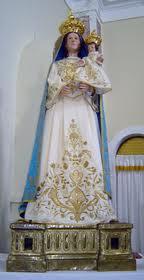 St Maria.jpeg