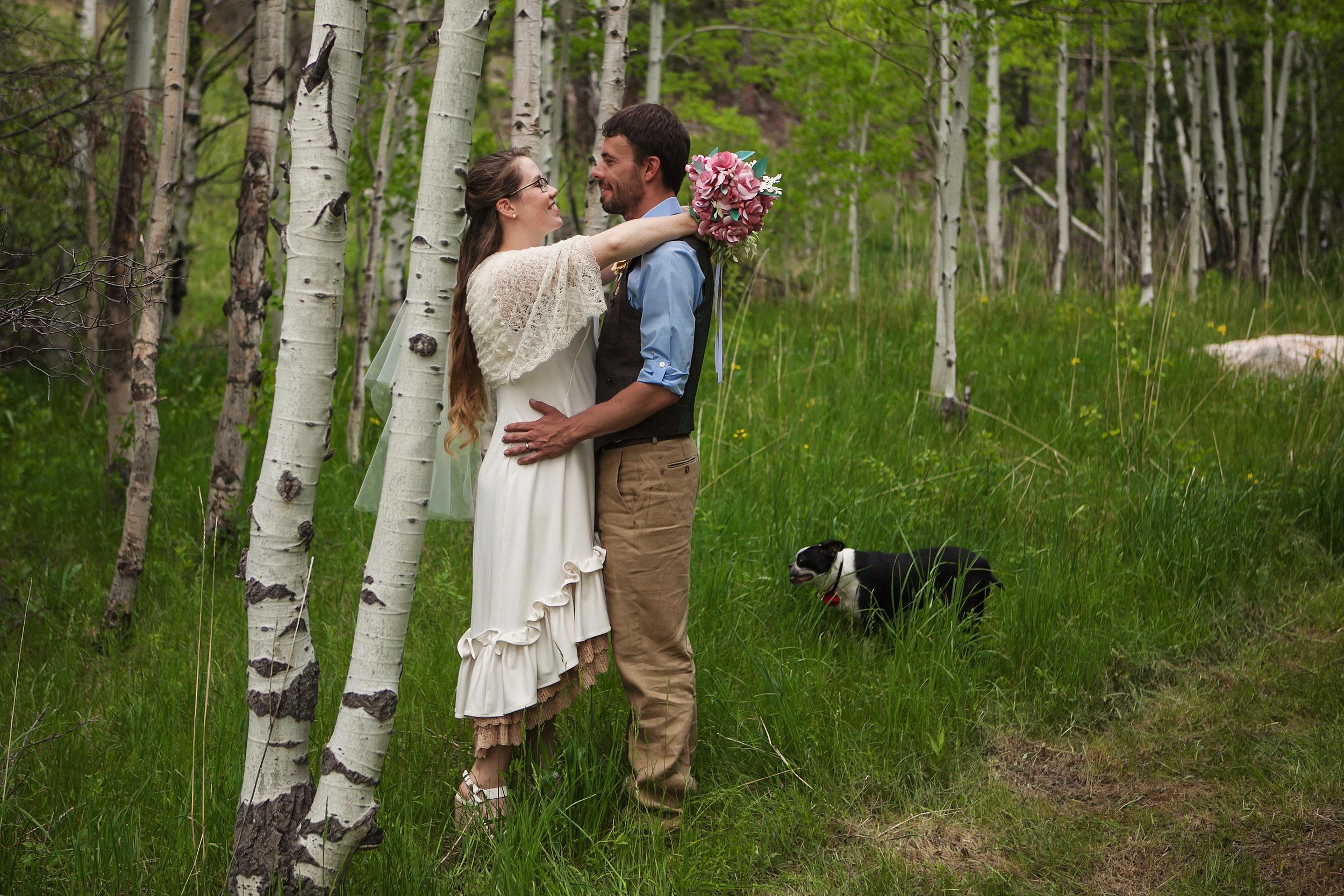 All photos courtesy of   Amanda Tipton  |  Kokoro Wedding Photography