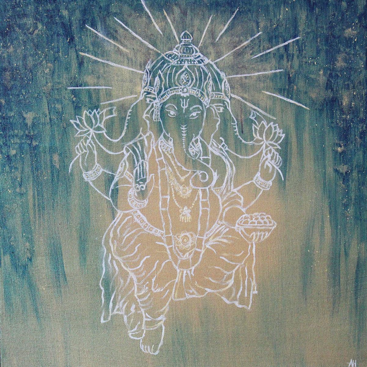 Golden Ganesh 4x4.jpg