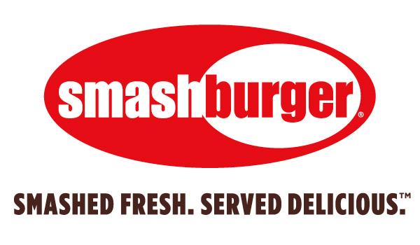 Click To Visit Smashburger