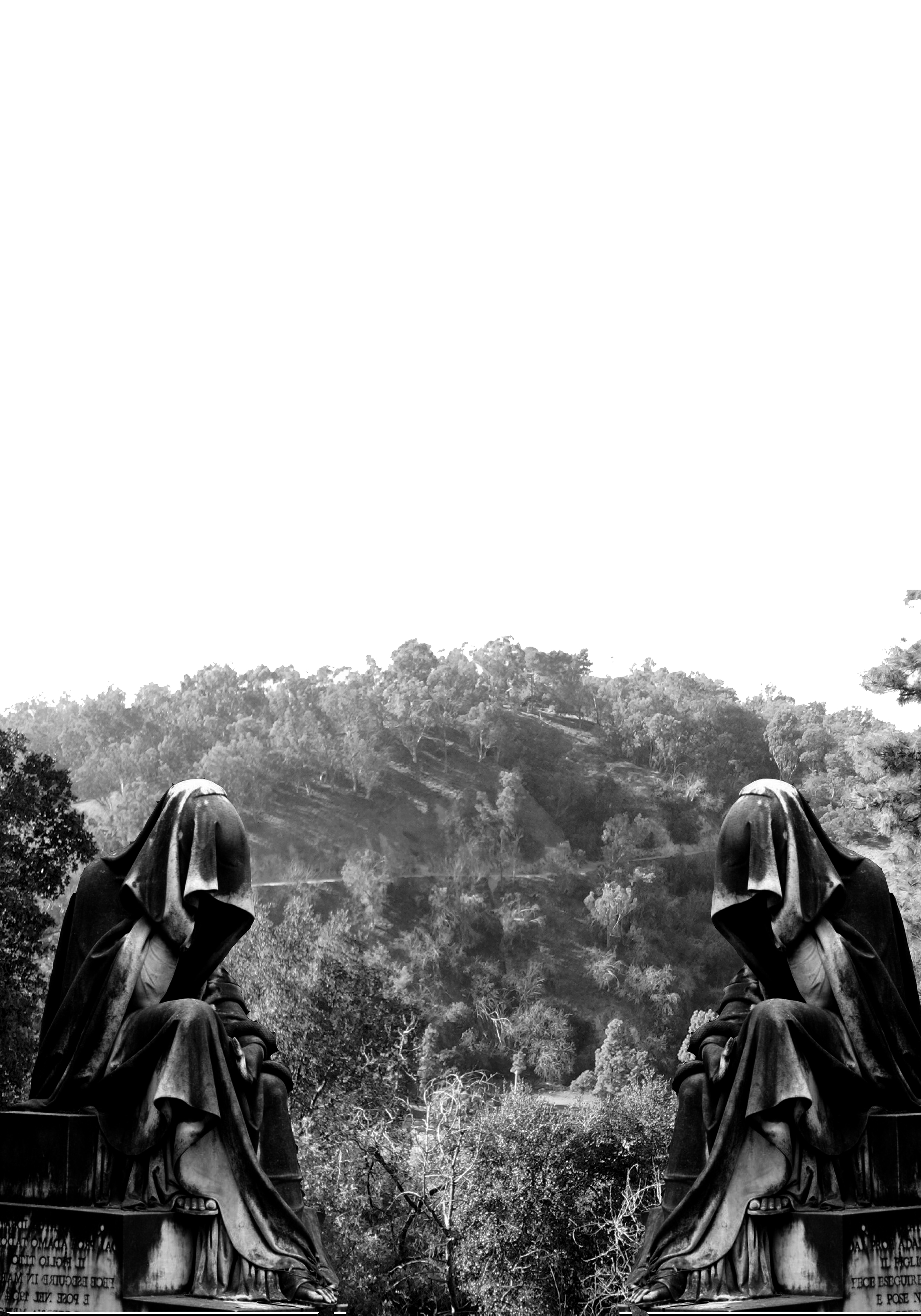 Bruja Mountain.jpg