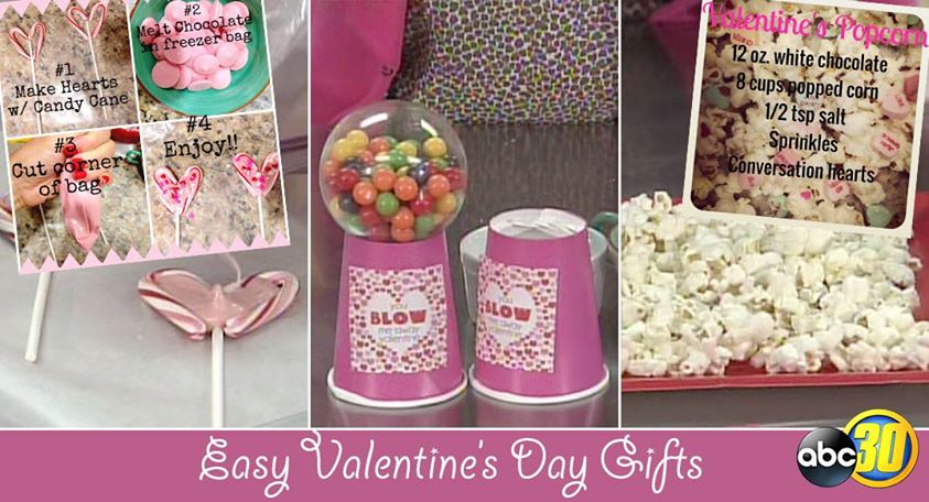 ABC 30 Valentine's Day Projects.jpg