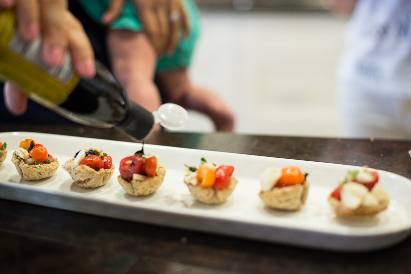 Young_Chefs_Academy-119.jpg