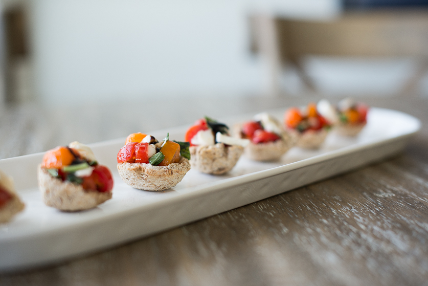 Young_Chefs_Academy-126.jpg