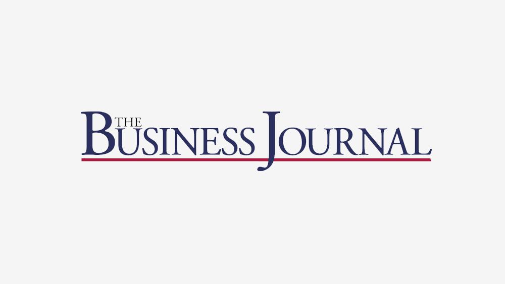 BusinessJournal.jpg
