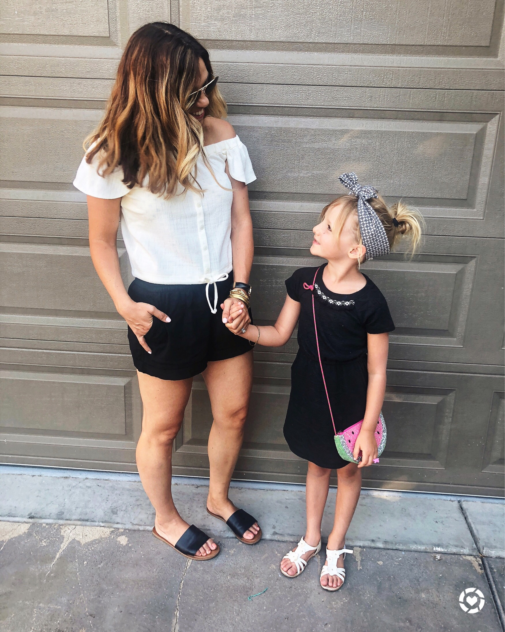 Parenting advice. I rarely give it but learned a valuable lesson this summer, and that is that it is important for kids to have time to be bored. More on that... www.ChefShayna.com