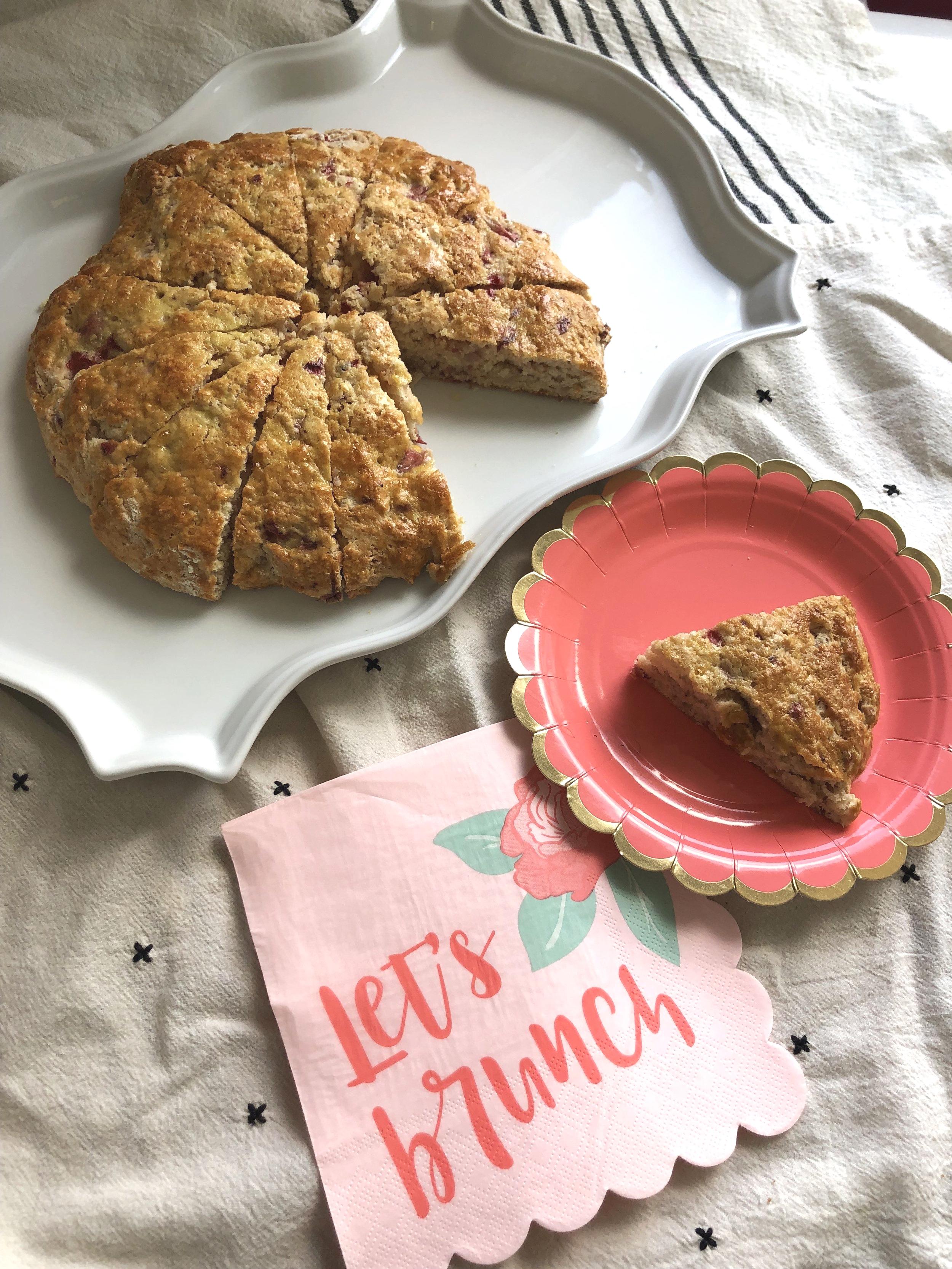 Strawberry+Scones+to+rock+your+Mother%27s+Day+breakfast.+www.ChefShayna.jpg