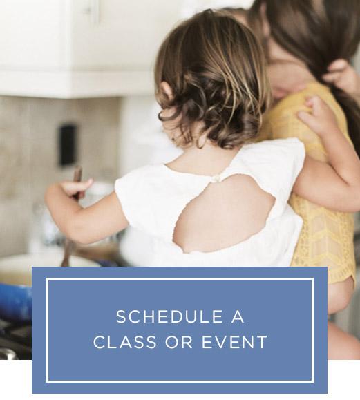 chefshayna-ImageBox schedule.jpg
