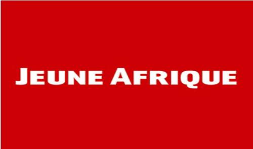 jeune afrique.jpeg
