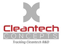 cleantechconcepts.png