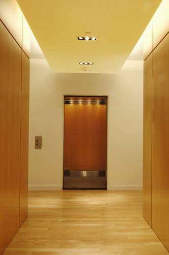 view towards elevator copy.jpg