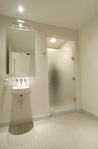bathroom with wrm.JPG