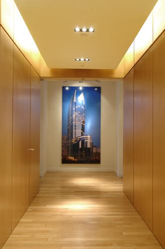 entry hall from elevator.jpg