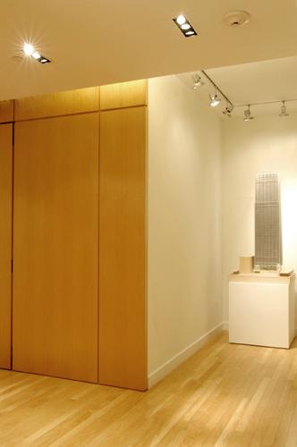 lobby view of model.jpg