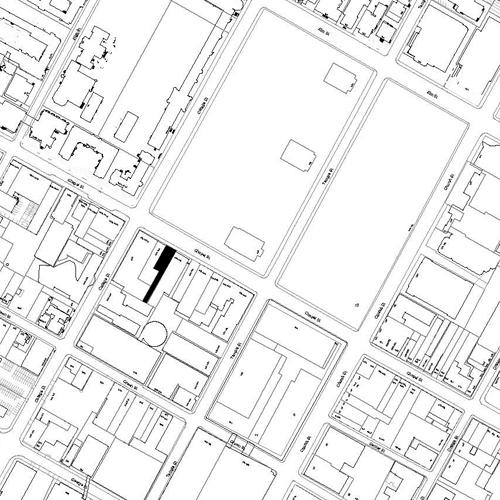 New Haven Site Plan.jpg