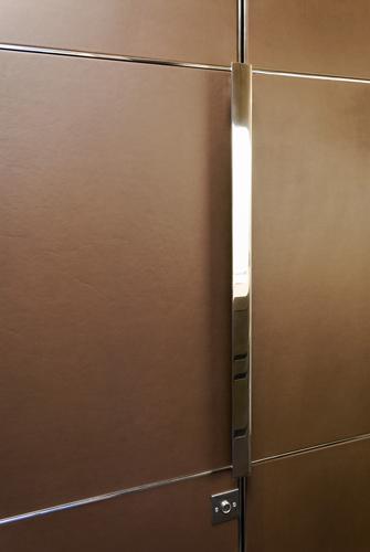 caulliez leather wall.jpg