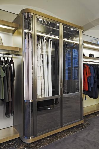 caulliez gown display case.jpg