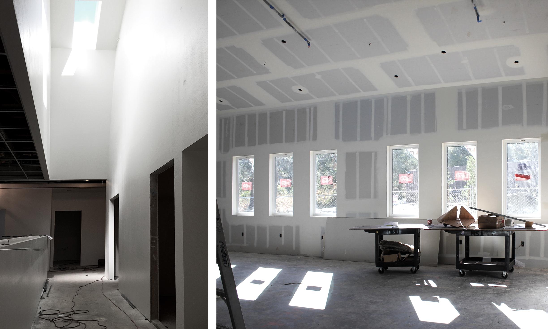 Interior Finishing.jpg