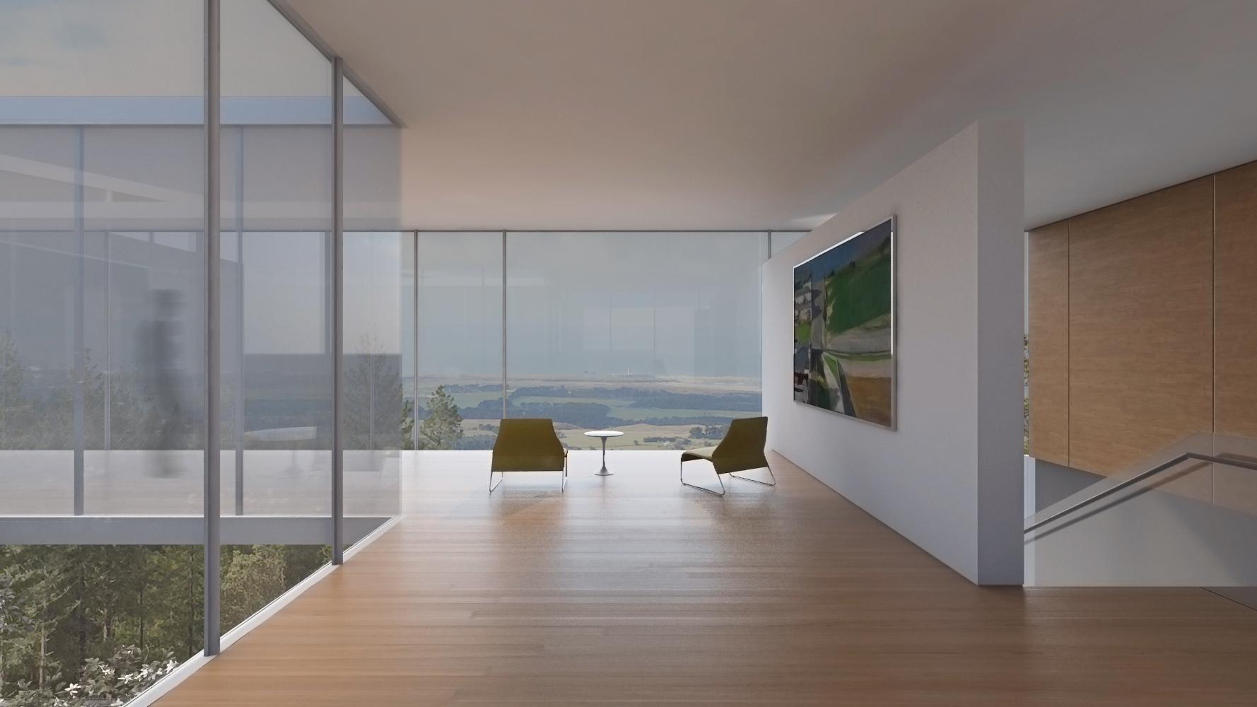 10.0 Interior.jpg