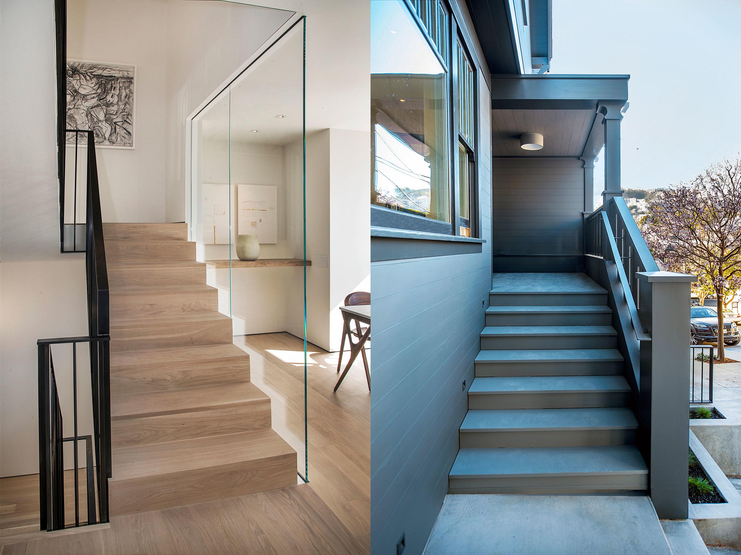 Stairs Diptych.jpg