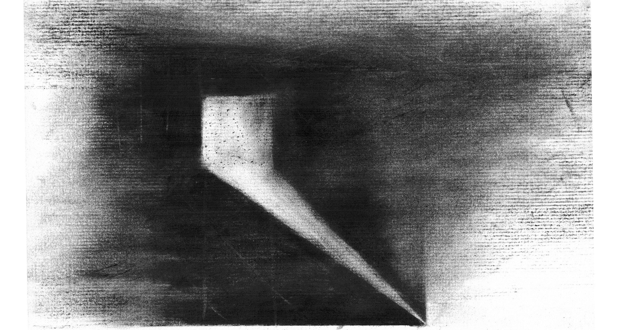 1808 concept render 2.jpg