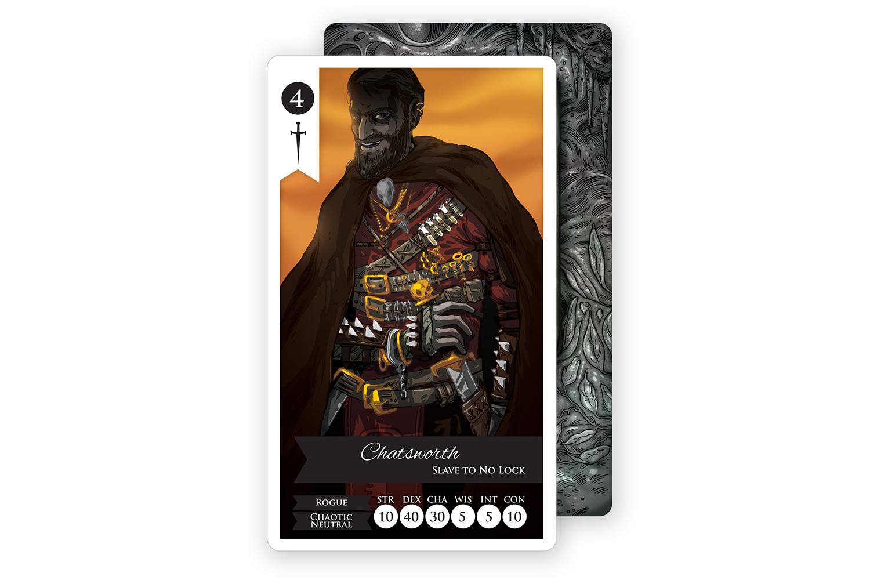 rolemodels-card-only.jpg