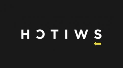 Switch Nightclub Toronto Logo