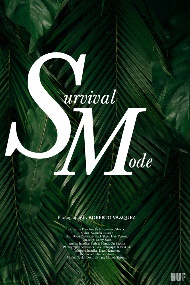 SurvivalMode_RobertoVazquez_Photography_HUFMag_01.jpg