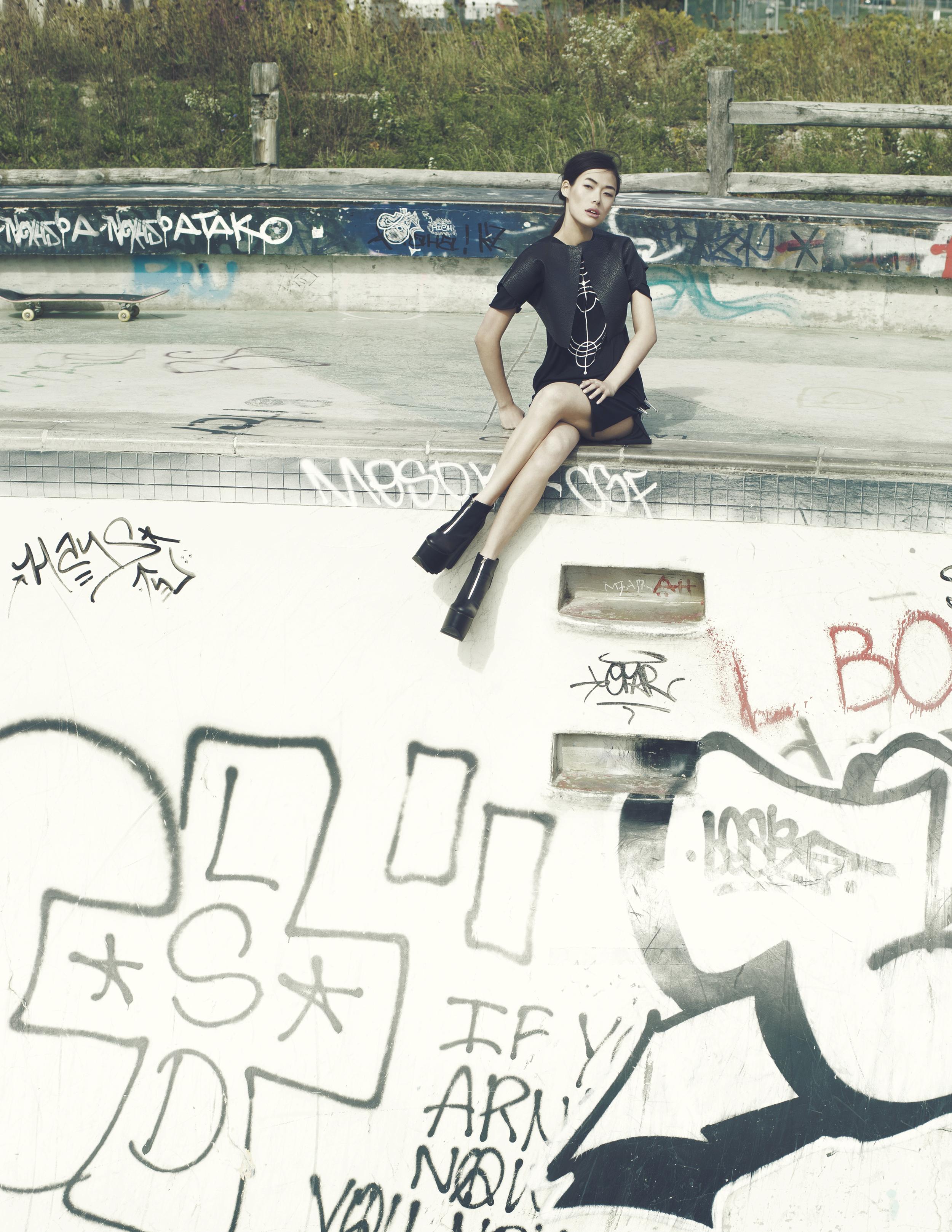 Roberto_Vazquez_Photography_skate1__013.jpg