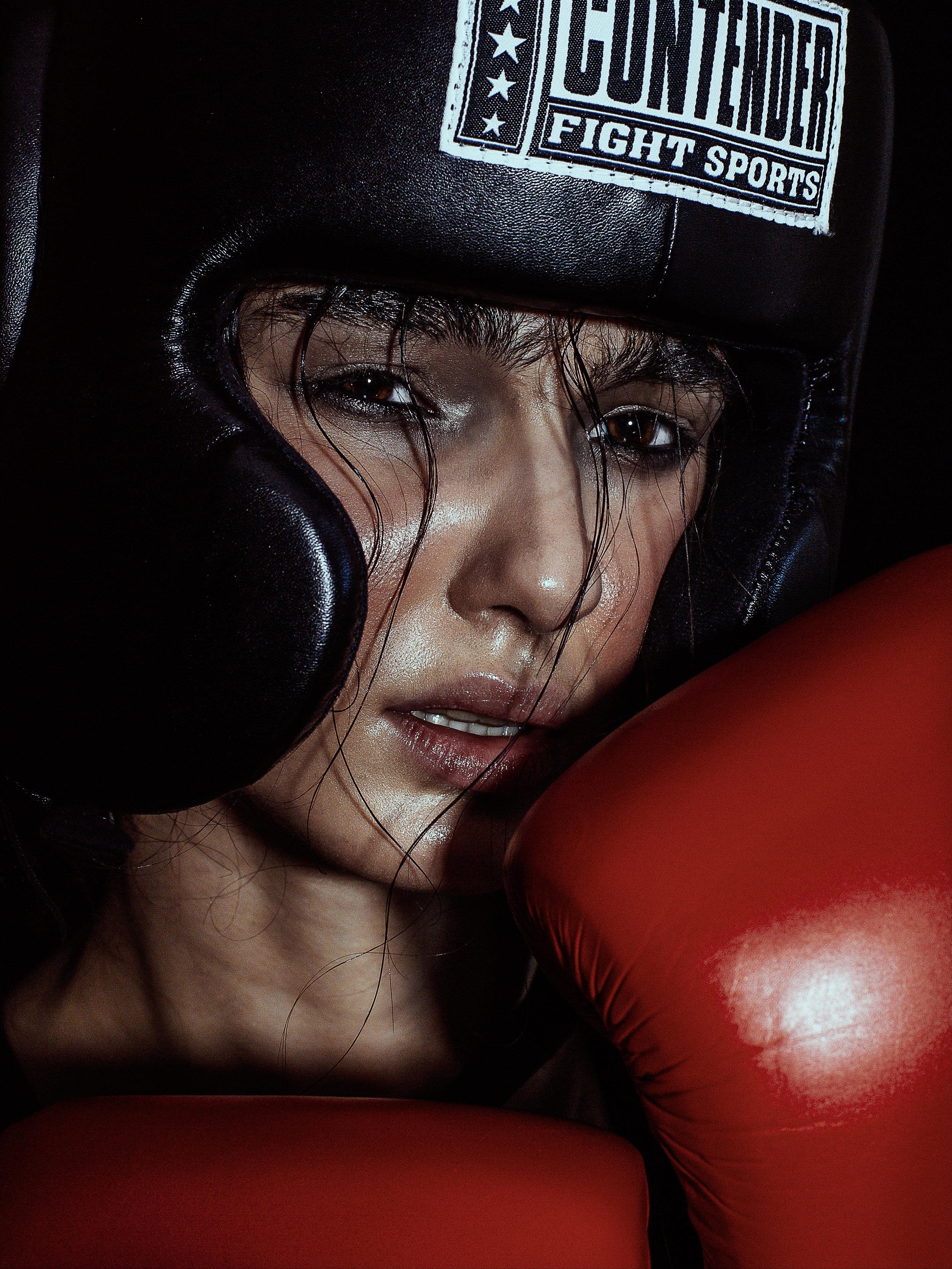 Roberto_Vazquez_boxing0006.jpg