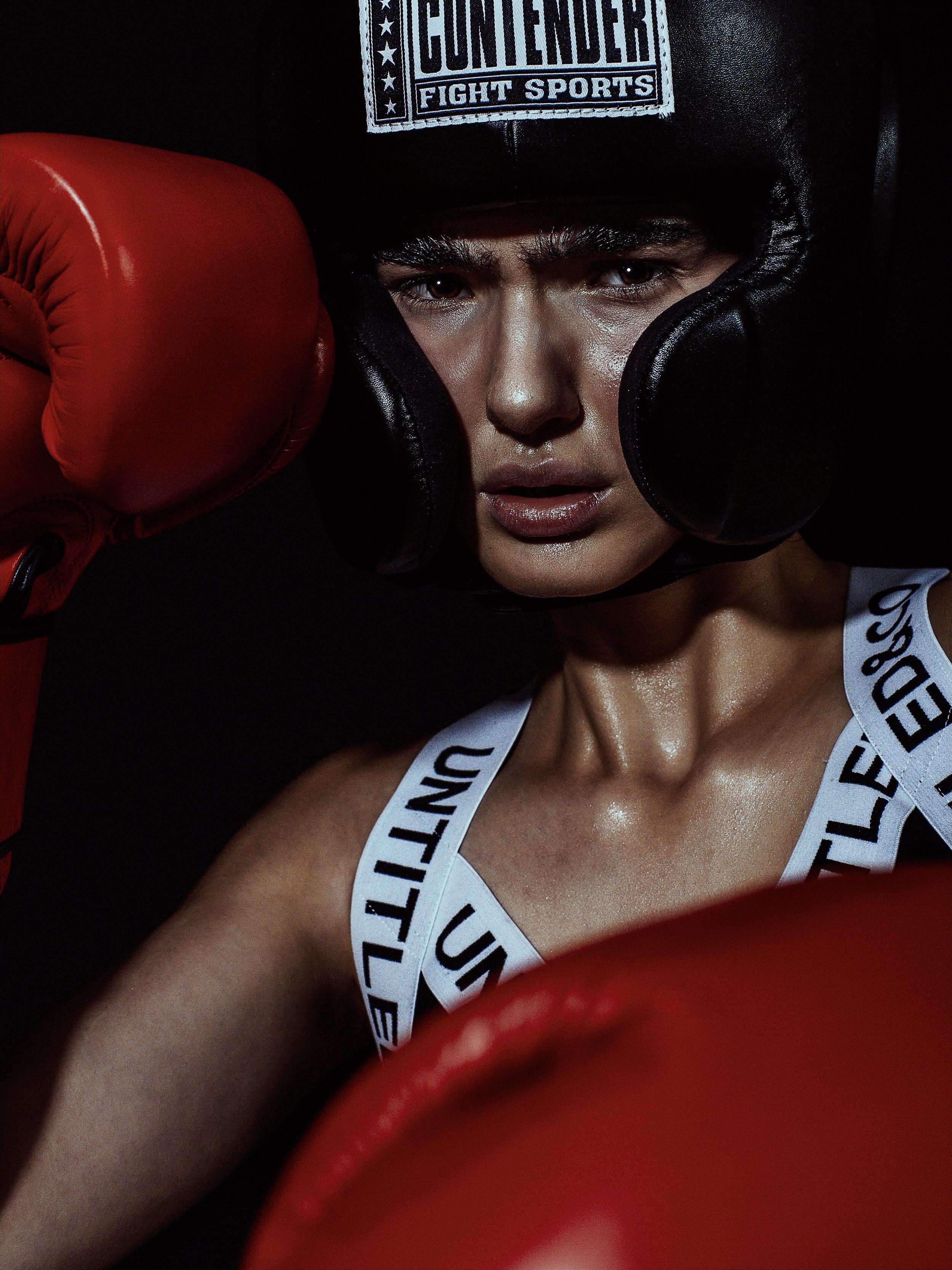 Roberto_Vazquez_boxing0003.jpg
