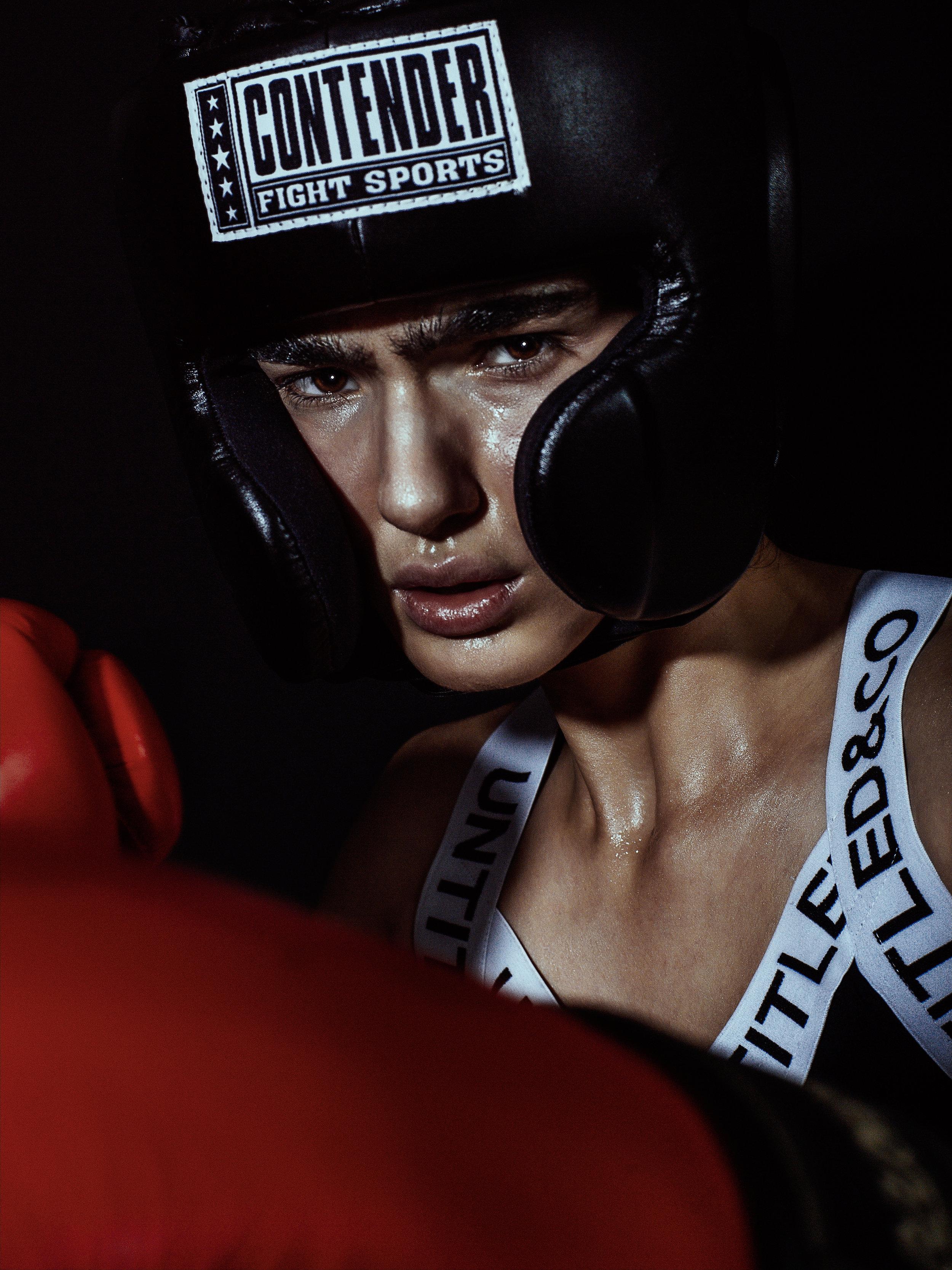 Roberto_Vazquez_boxing0002.jpg