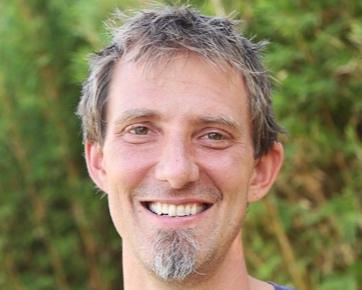 Cross Cultural Care hero Dr. James Appel