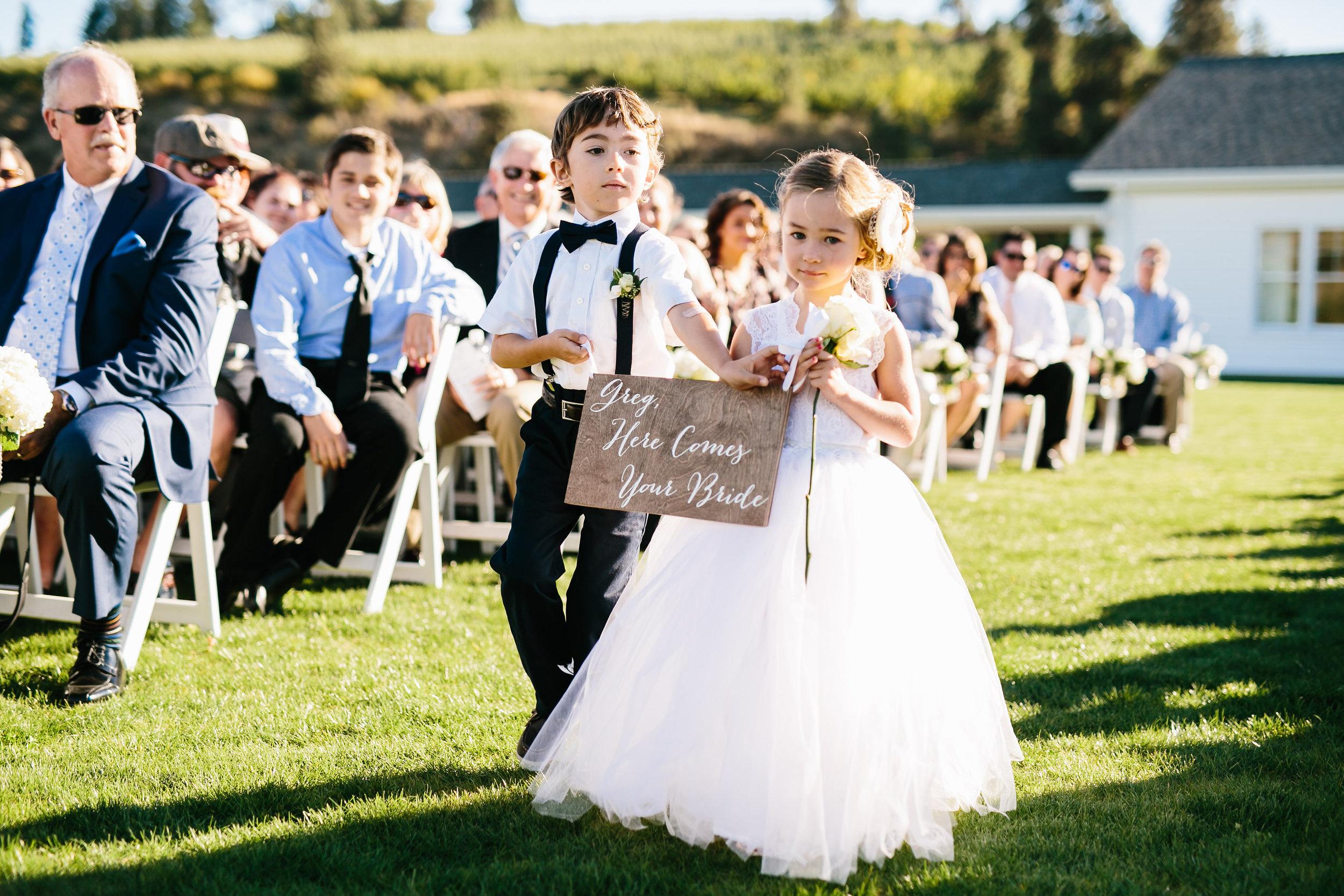 janet_greg_wedding-580.jpg