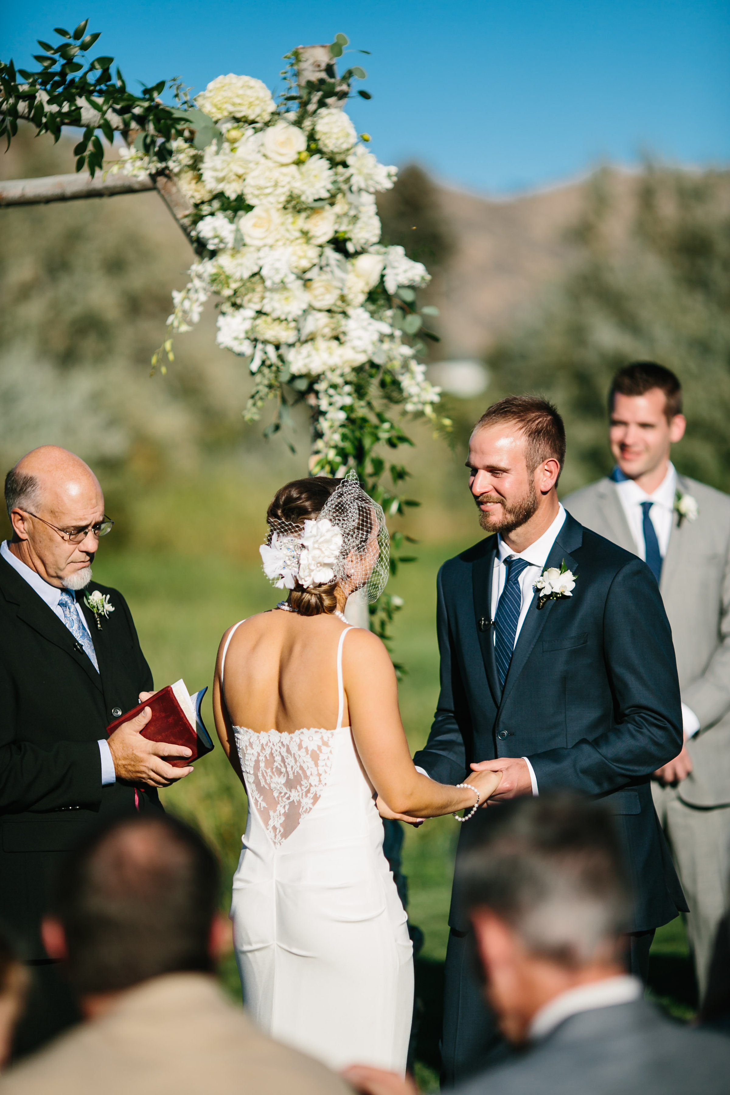 janet_greg_wedding-683.jpg