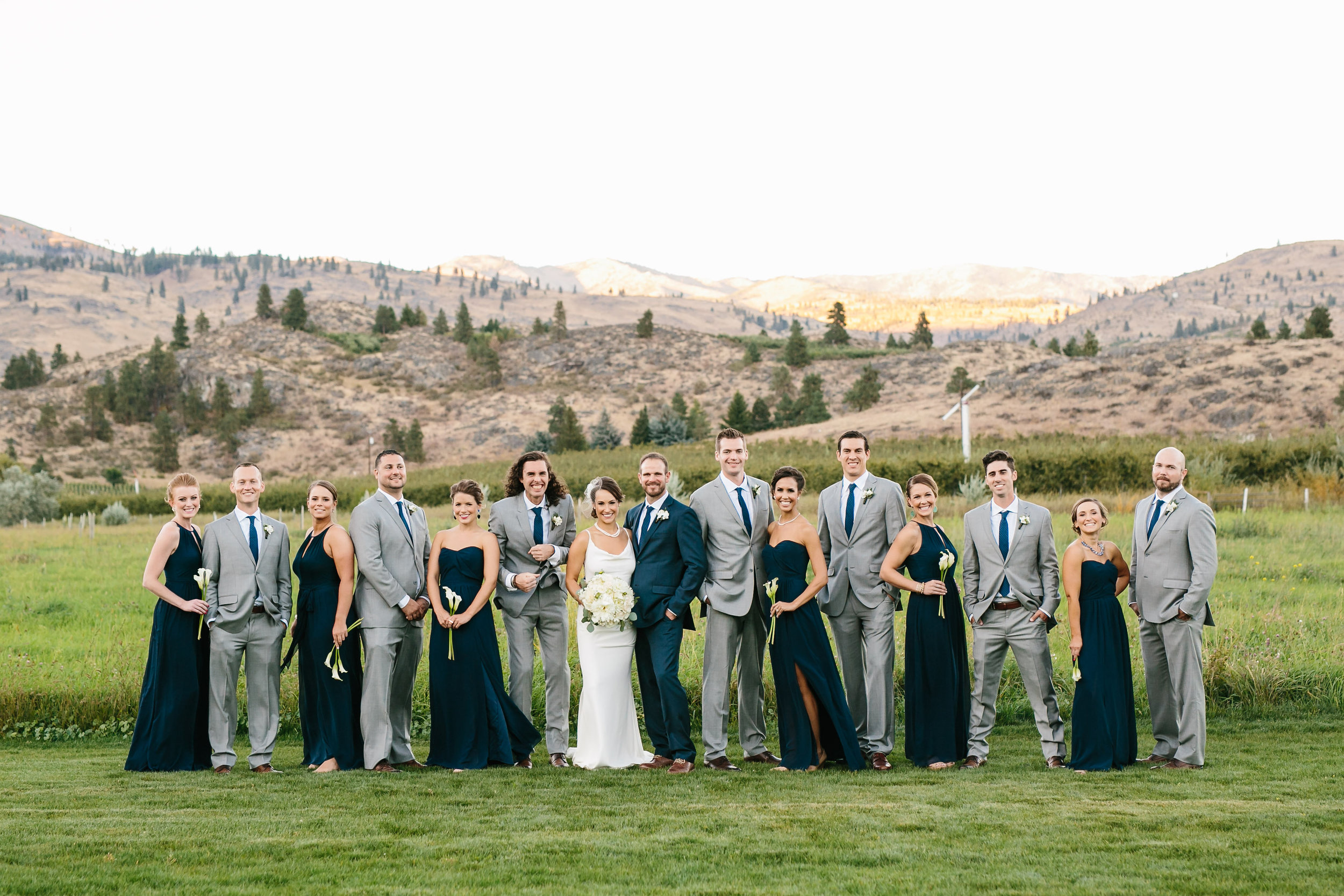 janet_greg_wedding-1077.jpg