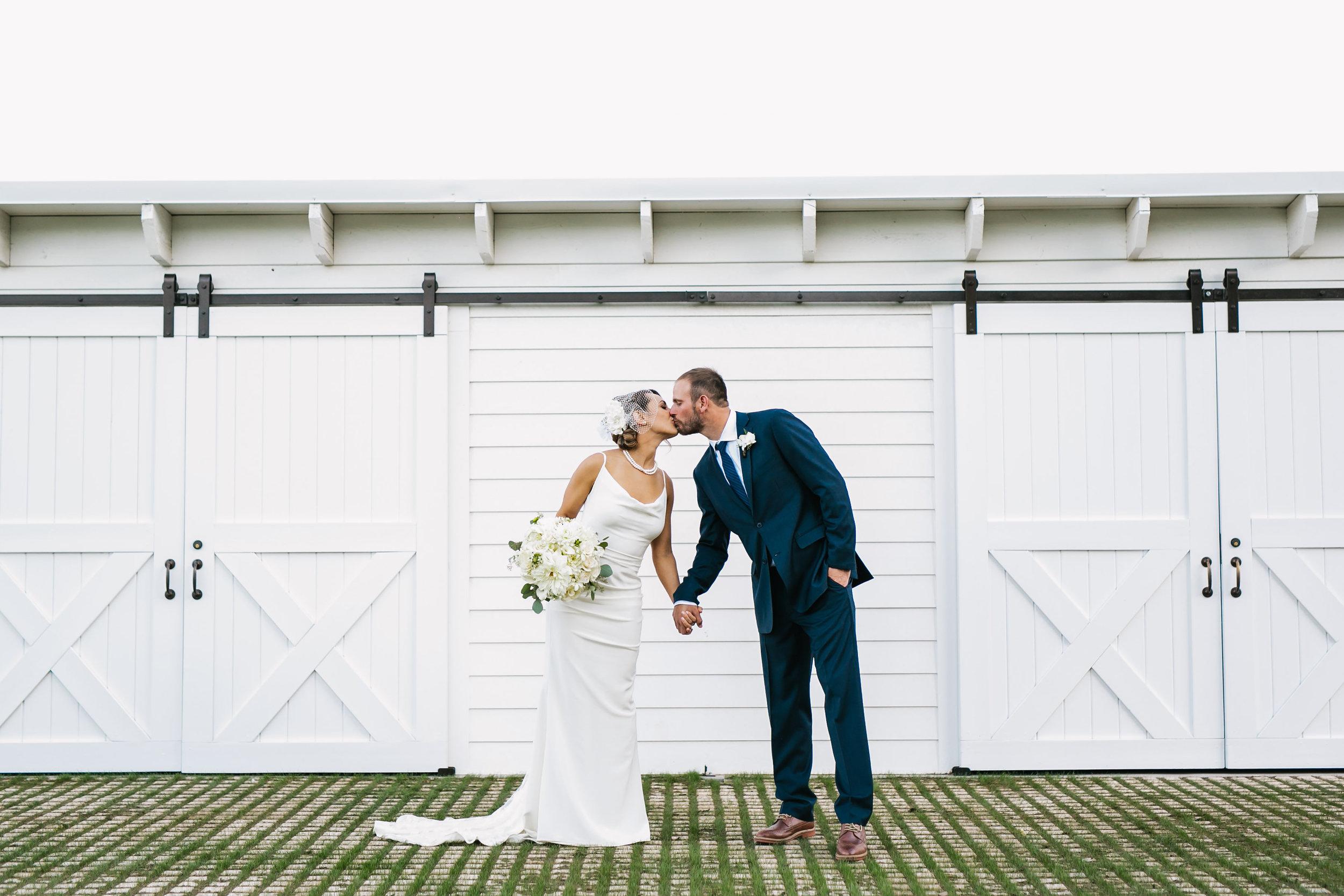 janet_greg_wedding-930.jpg