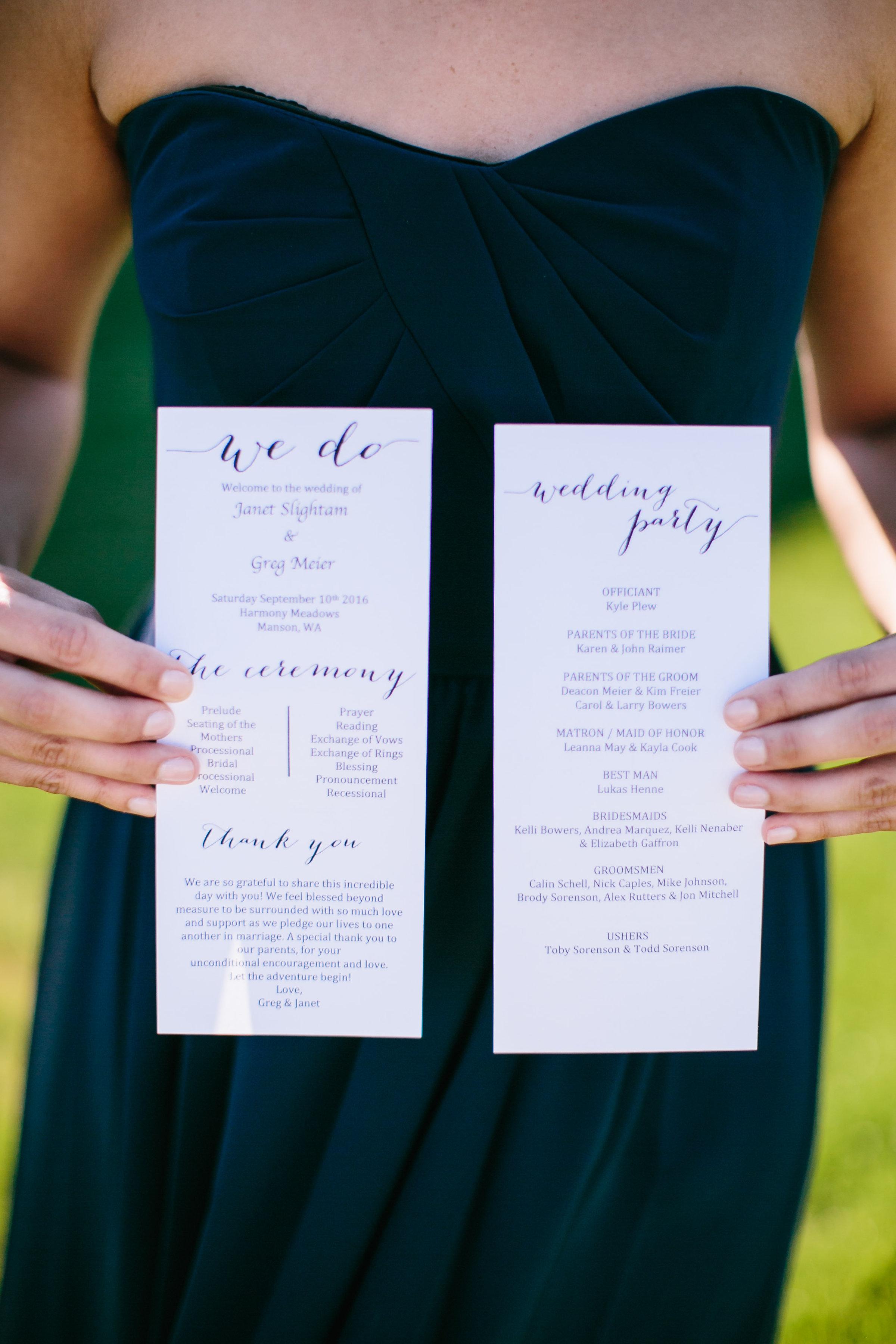 janet_greg_wedding-411.jpg
