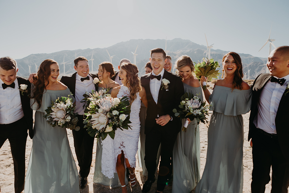 Spencers Palm Springs Wedding Maggie _ Mike Emily Magers Photography-315.jpg