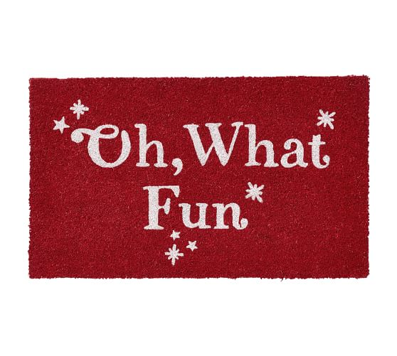 oh-what-fun-doormat-1-c.jpg