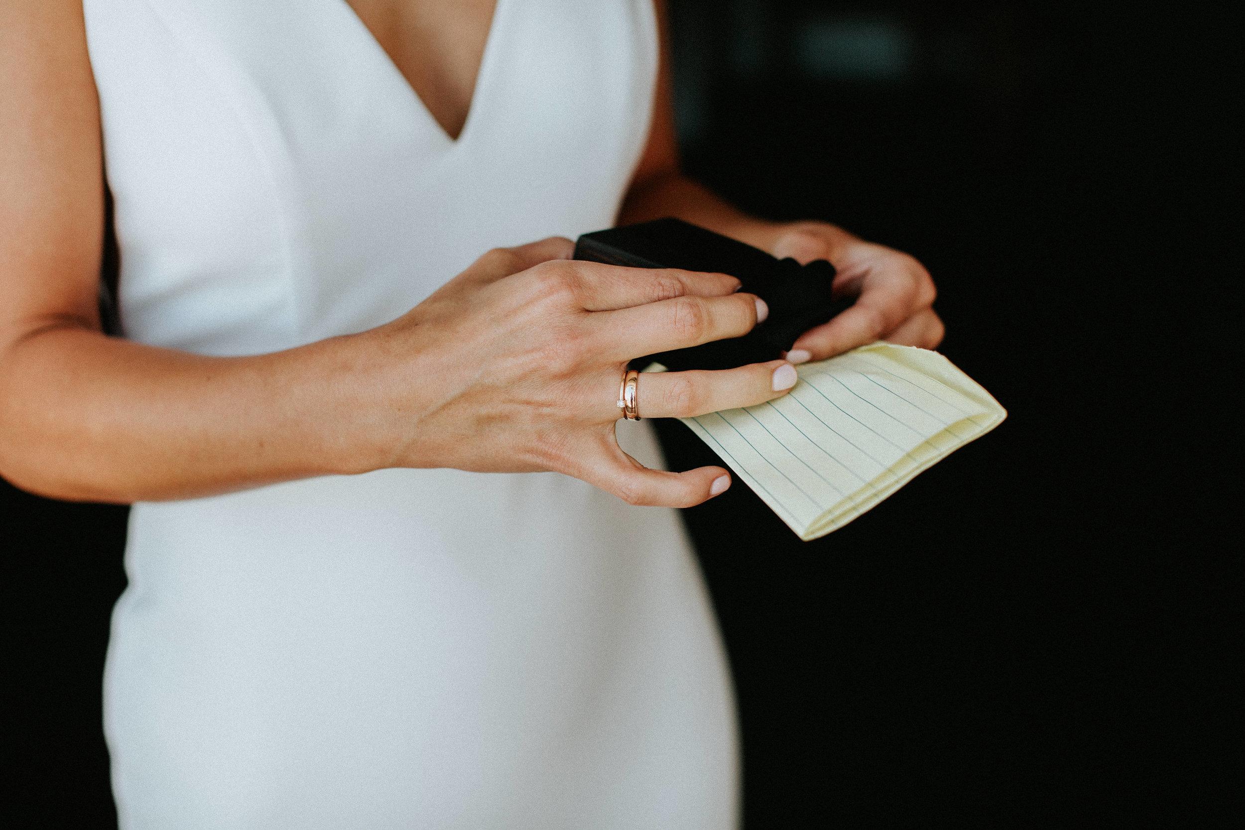 KJ-Wedding-0122.jpg