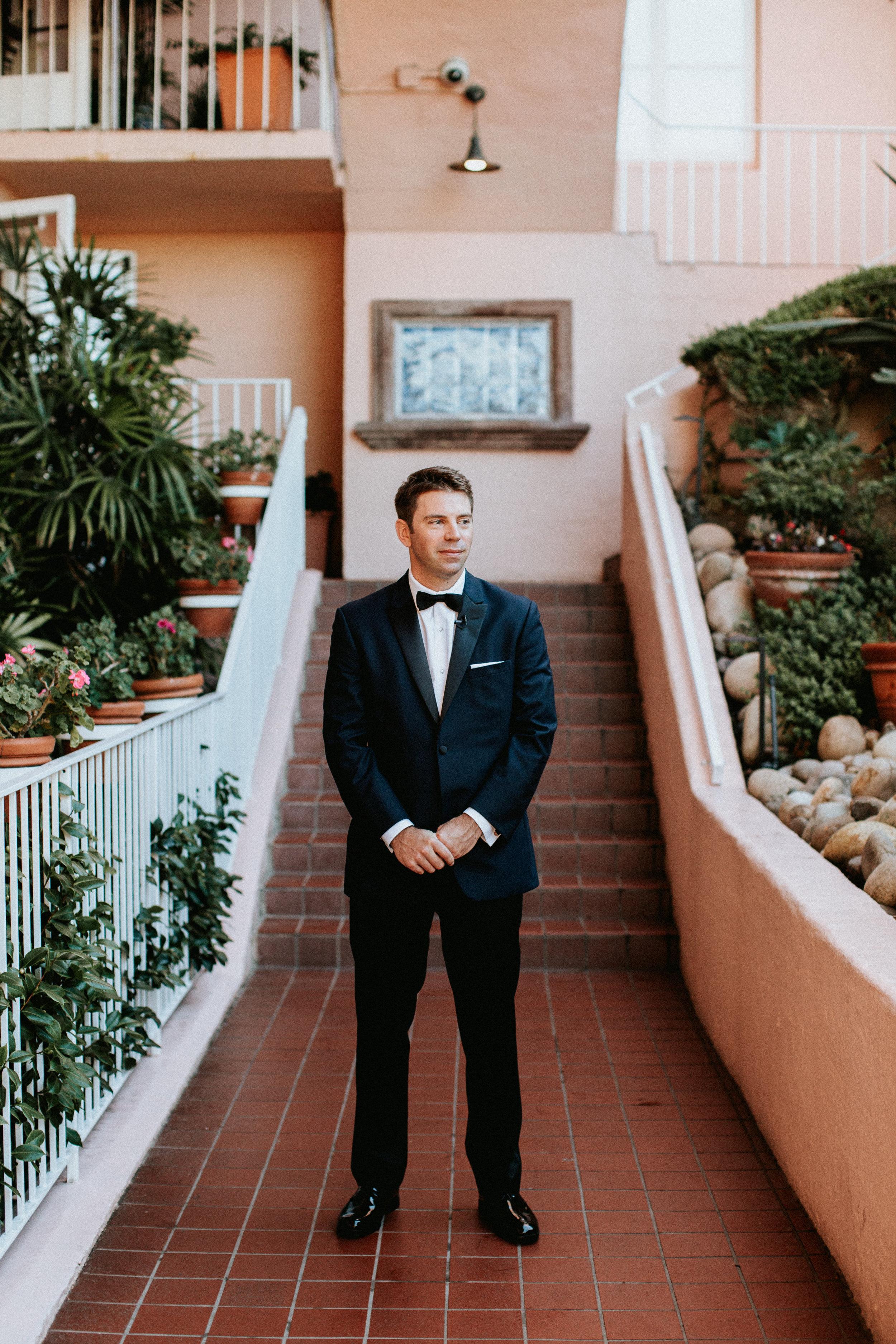 KJ-Wedding-0134.jpg