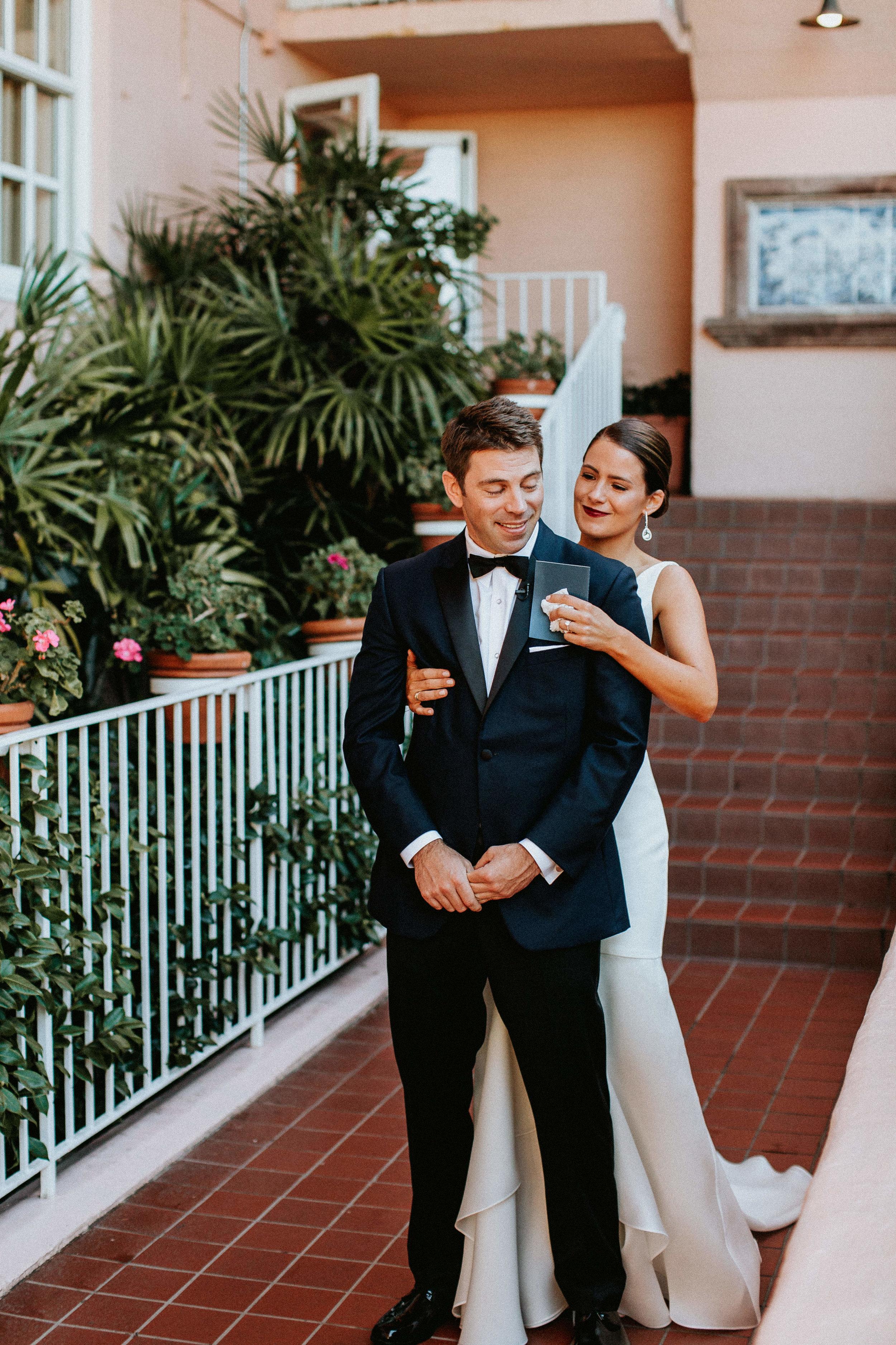 KJ-Wedding-0148.jpg