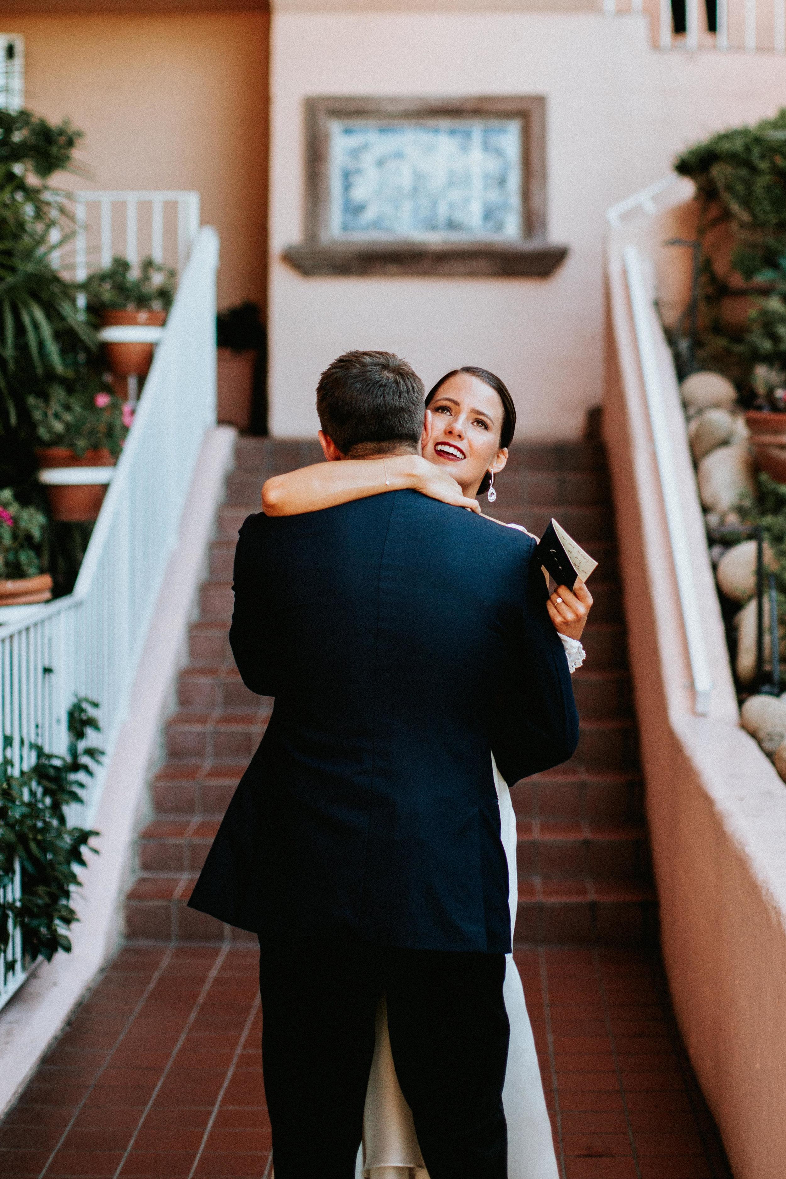 KJ-Wedding-0167.jpg