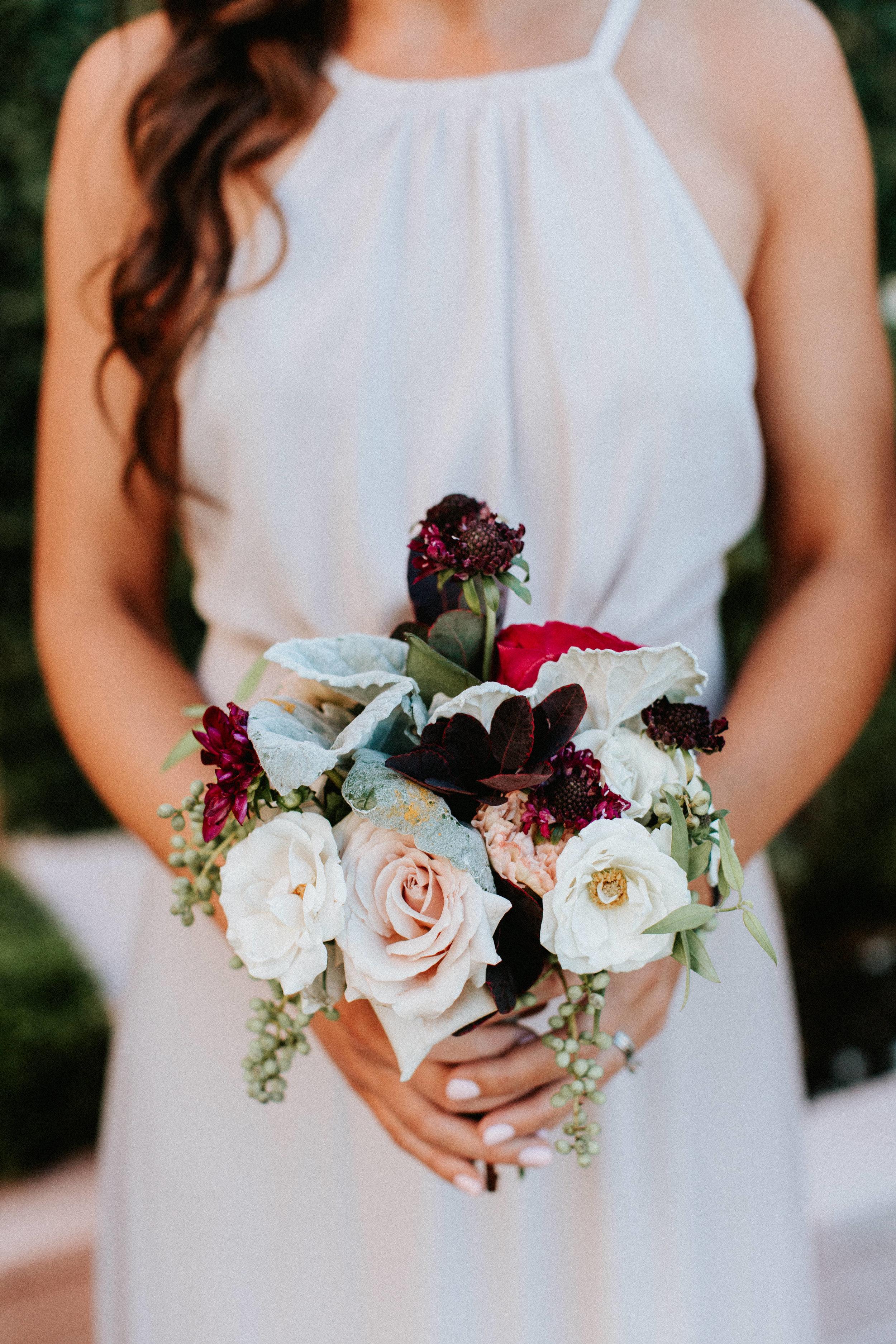 KJ-Wedding-0208.jpg