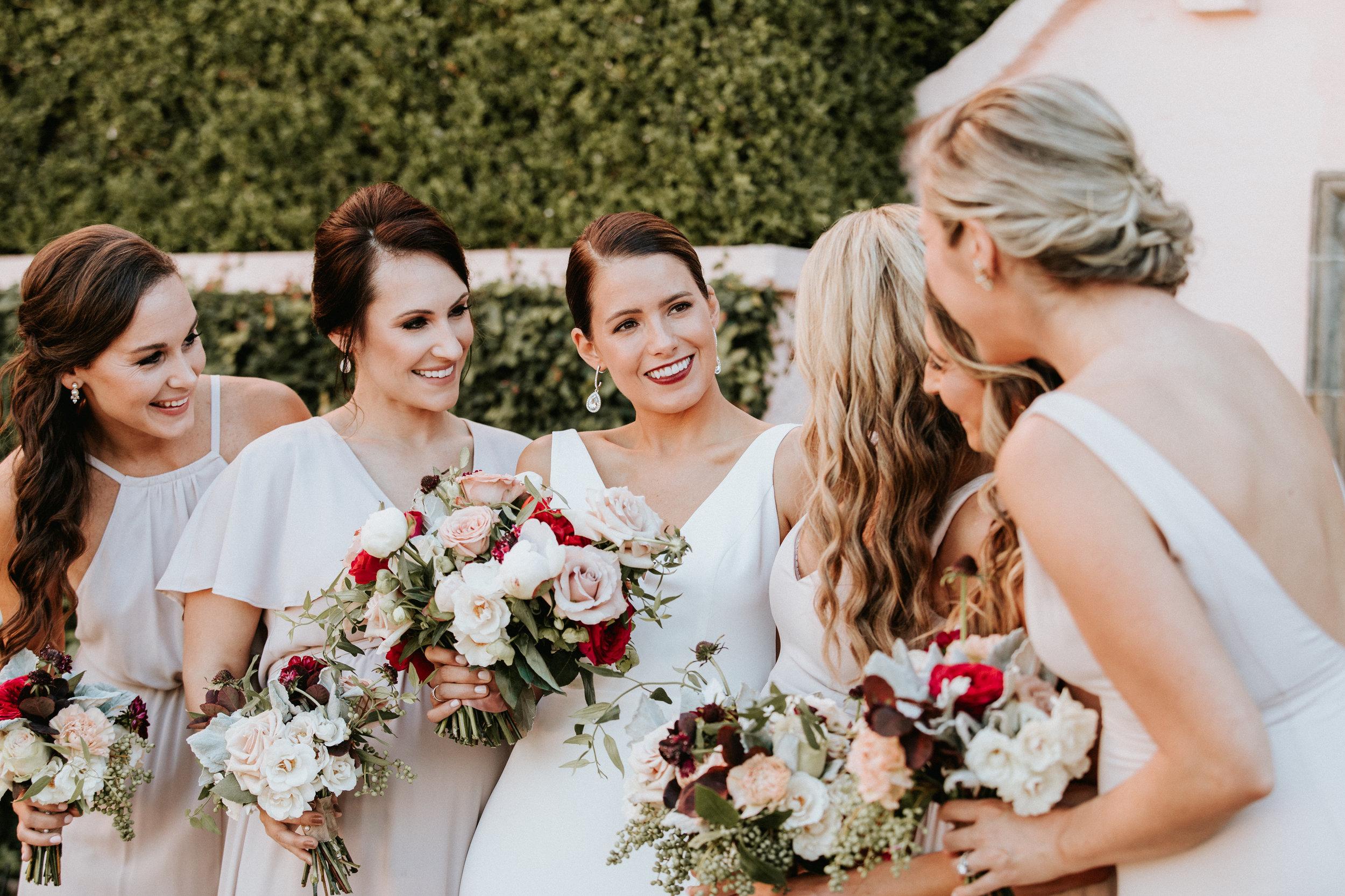 KJ-Wedding-0218.jpg