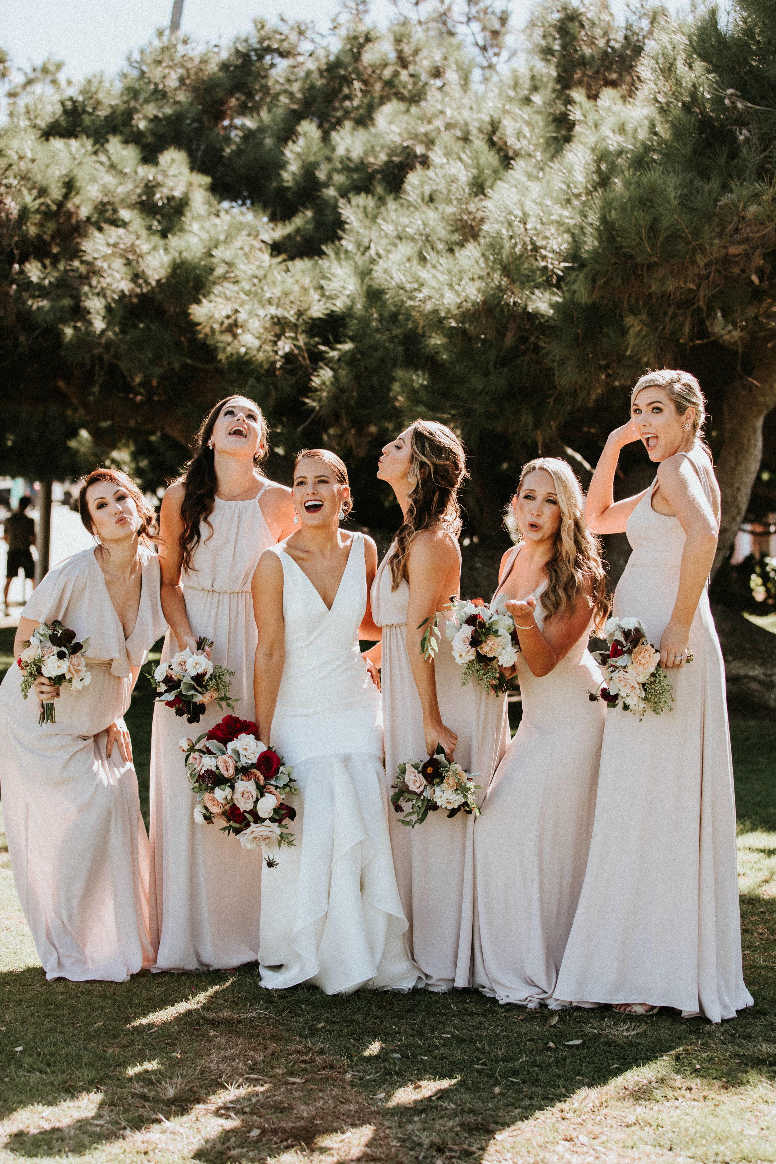 KJ-Wedding-0268.jpg