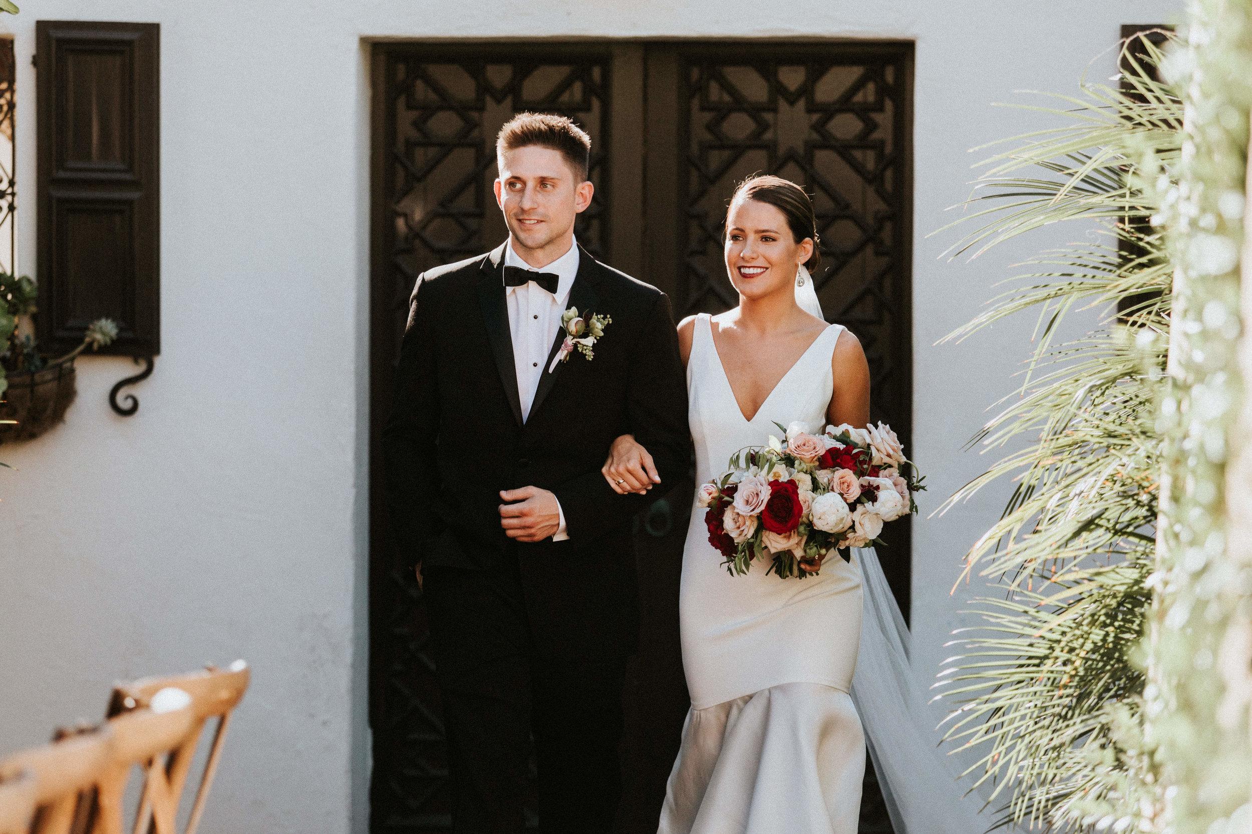 KJ-Wedding-0425.jpg